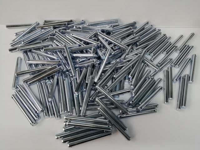 Conveyor Chain Pins
