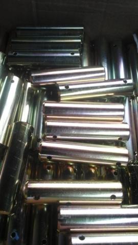 cnc machineshop kettering